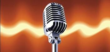 FG2GPhoto_Microphone
