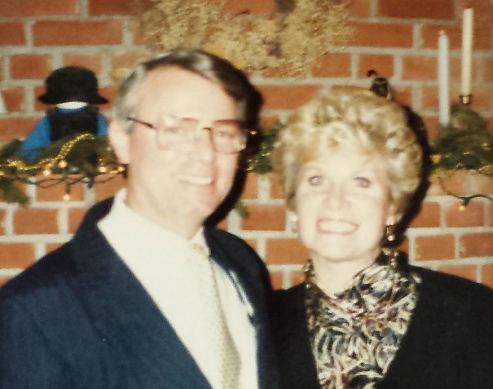 Dick&Me_1993