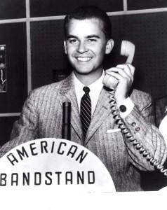 American dick bandstand clark
