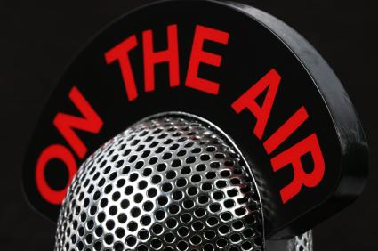 Talk+Radio