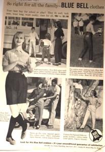 BlueBell_1957