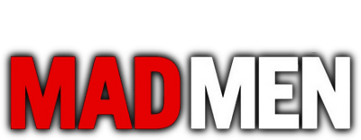 madmen-80337
