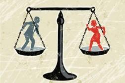 gender-equality-165793283x