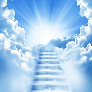 4445965-heaven-wallpapers