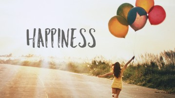 HappinessImage-1