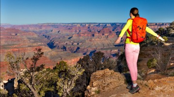 grand-canyon-clothing-tips-030